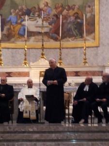 SPUC Duomo Caserta 23 gennaio 2016 - 7