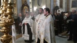 sacerdoti e archimantrida ortodossi (1)