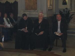 vespri ortodossi (1)